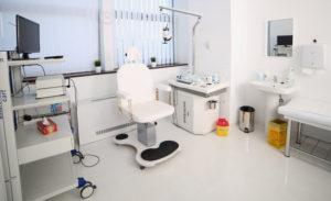 clinica medicum - orl