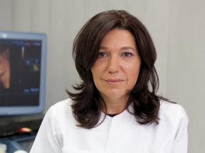 doctor cheles carmen - online clinica medicum