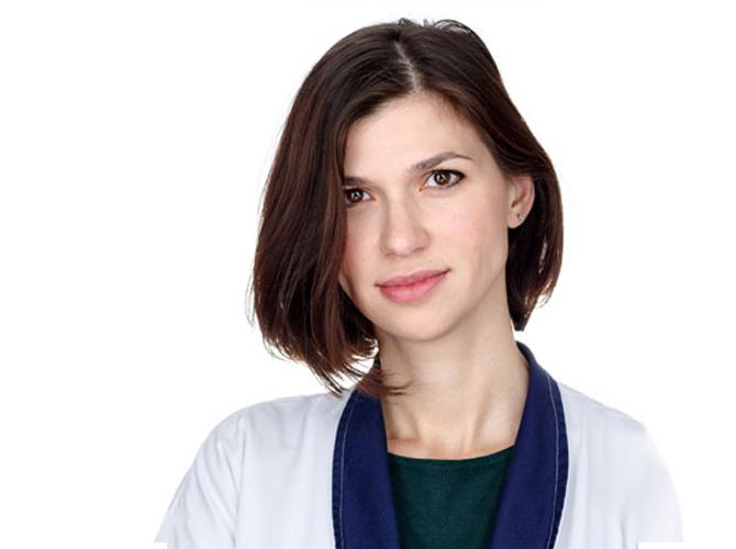 doctor lupu iuliana - clinica medicum online