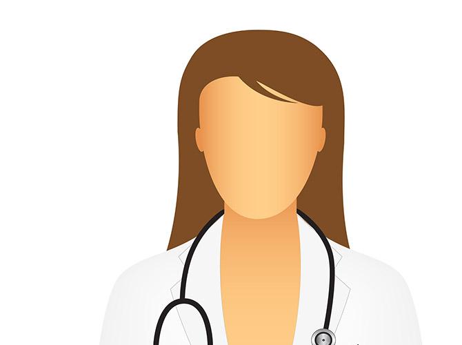 doctor medic picture - clinica medicum online