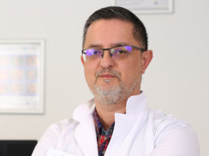 doctor nicolae cristian florin imagistica - clinica medicum