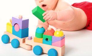 pediatrie - clinica medicum online