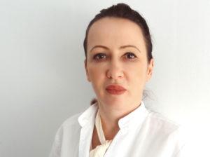 doctor budu antoaneta - online clinica medicum