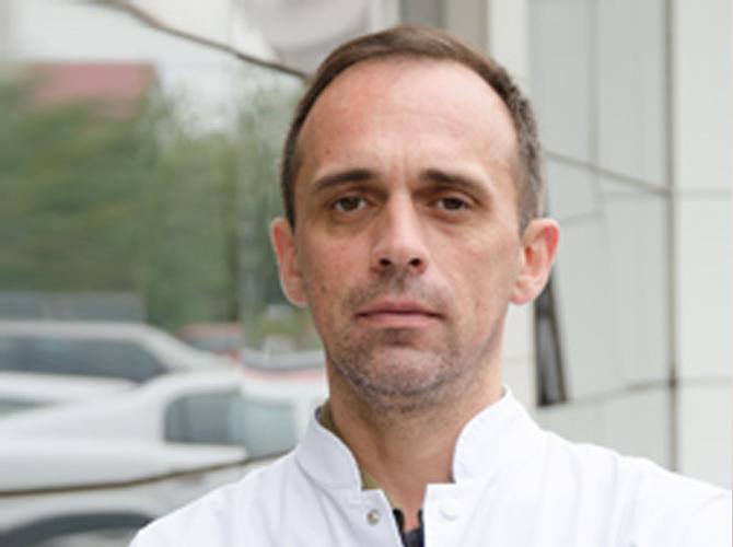 doctor sorin manu - online clinica medicum