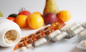 nutritie - online clinica medicum