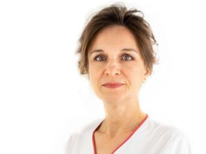 nutritionist petcu nicoleta - online clinica medicum