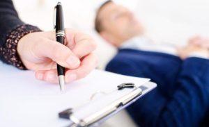 psihiatrie - online clinica medicum